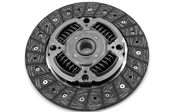 Truck Clutch and Brake, Email For Expert Clutch Advice